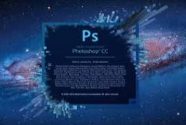 Adobe after effects cs4 x32 x64 bit with crack free download.