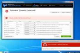 malwarebytes anti malware free download 32 bit