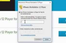 download workstation 12 player